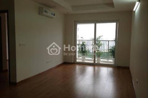 Bán chung cư cao cấp Home City 177 Trung Kính, tầng 24