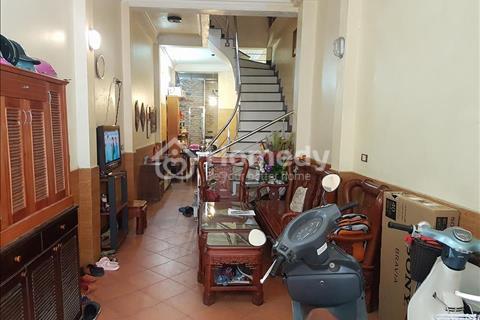 Bán nhà đẹp Khương Trung 48 m2 x 4 tầng, không lỗi phong thủy, kinh doanh tốt