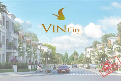 Chung cư giá rẻ tập đoàn Vingroup sắp ra mắt giá chỉ từ 700 triệu/căn