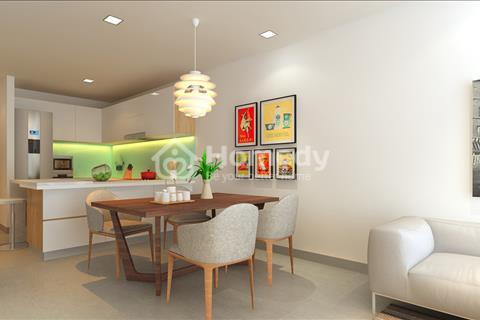 Căn hộ Green Town Bình Tân Giá rẻ 120 tr sở hữu ngay (30%) – Hỗ trợ vay 70% giá trị căn hộ