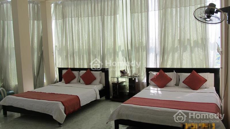 Gia đình đi định cư nước ngoài cần bán gấp Sài Gòn - PT hotel Phan Thiết! - 2