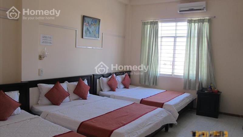 Gia đình đi định cư nước ngoài cần bán gấp Sài Gòn - PT hotel Phan Thiết! - 3