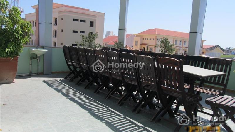 Gia đình đi định cư nước ngoài cần bán gấp Sài Gòn - PT hotel Phan Thiết! - 4
