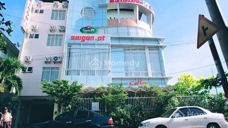 Gia đình đi định cư nước ngoài cần bán gấp Sài Gòn - PT hotel Phan Thiết! - 7