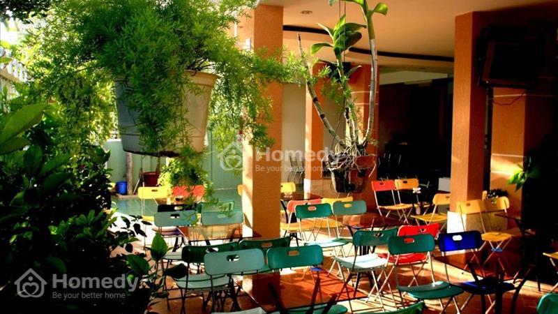 Gia đình đi định cư nước ngoài cần bán gấp Sài Gòn - PT hotel Phan Thiết! - 5