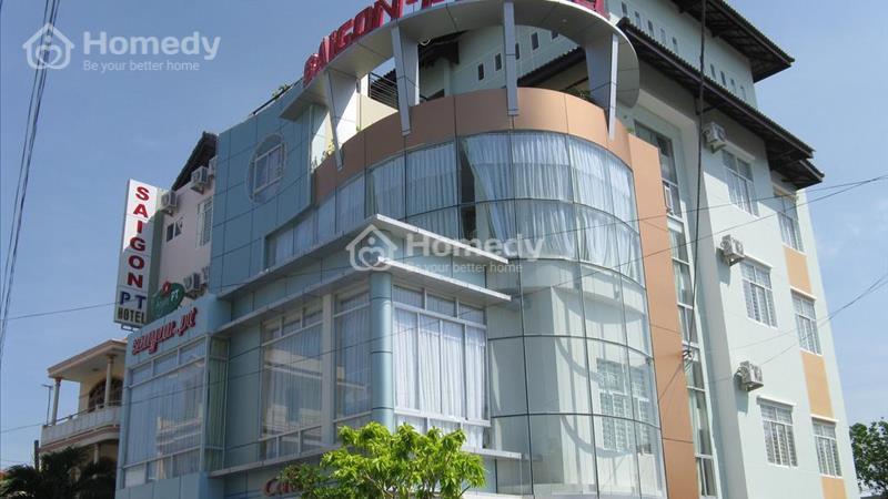 Gia đình đi định cư nước ngoài cần bán gấp Sài Gòn - PT hotel Phan Thiết! - 6
