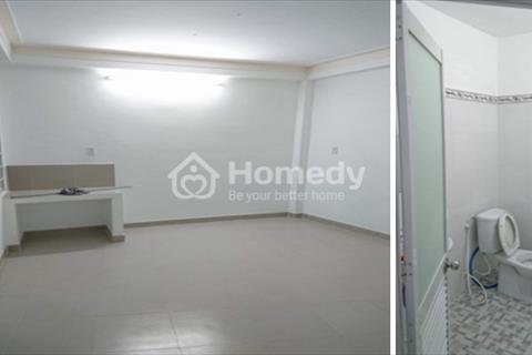 Cho thuê phòng trọ Phổ Quang, Phường 2, Quận Tân Bình