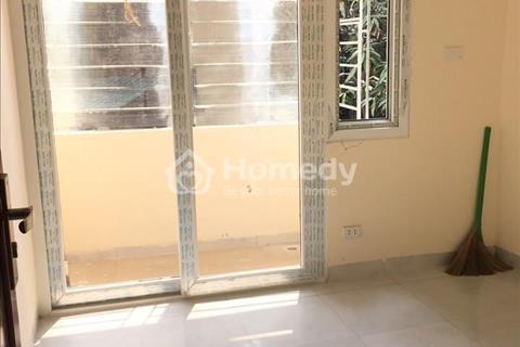Chung cư mini Ba Đình, diện tích 32 m2 - 70 m2, nhà mới, ở ngay