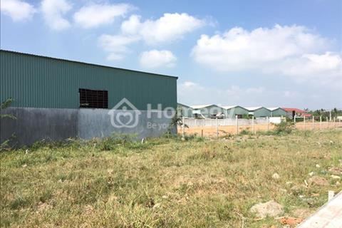 Mở bán đất Long Phước quận 9 giá chỉ từ 3,5 triệu/m2 thích hợp nghỉ dưỡng đầu tư