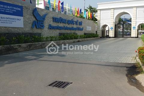 Bán 280 m2 đất thổ cư mặt tiền Đường Nguyễn Văn Tạo, Long Thới, Nhà Bè, giá 14 triệu/m2