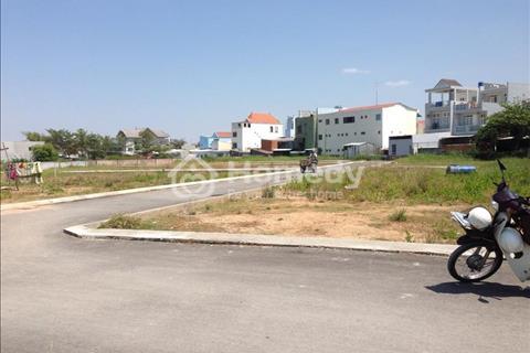 Chính chủ cần bán đất nền thổ cư, diện tích 100 m2, giá 260 triệu