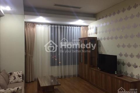 Cho thuê căn hộ Star City, diện tích 100 m2, 2 phòng ngủ, đầy đủ đồ
