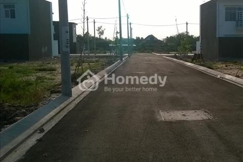 ACB phát mãi đất Khu dân cư Phạm Văn Hai, hạ tầng 100% hoàn thiện giá chỉ từ 210 triệu/nền