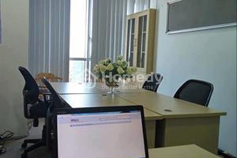 Cam kết cho thuê văn phòng, giá chỉ 1,5 triệu/tháng, giá rẻ nhất thị trường