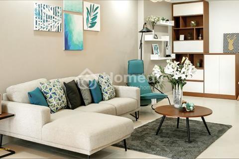 Căn hộ chung cư cách Time City 1km, giá chỉ từ 19 triệu/m2, ưu đãi lên tới hơn 300 triệu đồng