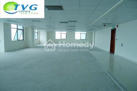 Văn phòng hạng A cực đẹp tại Green Power Tôn Đức Thắng - Quận 1 với 170m2 giá chỉ  615 ngàn/m2