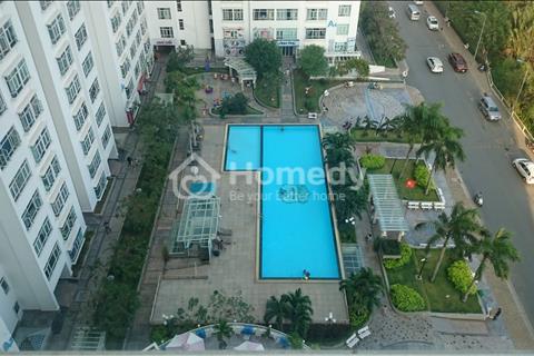 Cho thuê căn hộ An Tiến 3 phòng ngủ, đầy đủ nội thất, 11 triệu/tháng