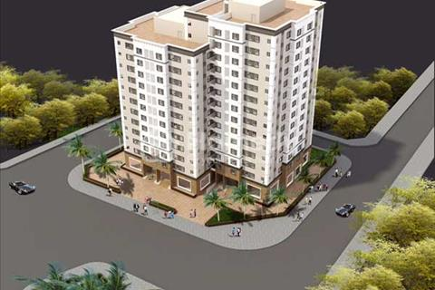 Sốc! Chung cư Ruby City 2 ưu đãi dành cho 5 căn còn lại chiết khấu ngay 120 triệu - giá 19 triệu/m2