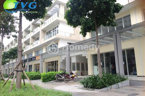 Cho thuê shophouse Sala Sarimi đường Mai Chí Thọ - Quận 2 với 220m2 - Giá 57 triệu/tháng