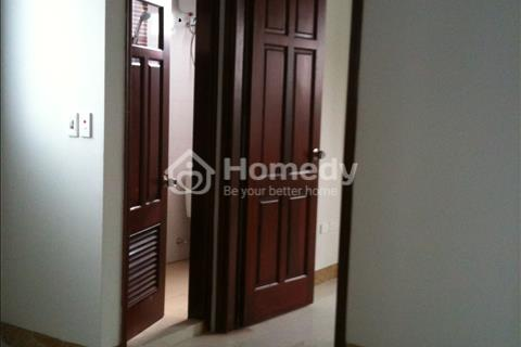 Từ 1 tỷ sở hữu căn hộ 48-57 m2/2 phòng ngủ, gần đường lớn tại phố Ngọc Hà, Ba Đình