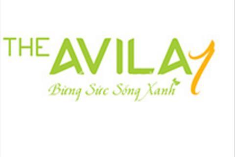 The Avila 1 - Khu căn hộ The Avila