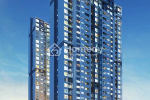 Bán những căn hot nhất chung cư cao cấp Mỹ Đình Plaza 2