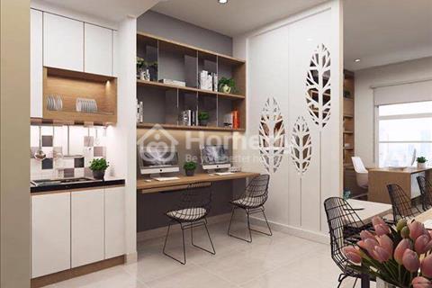 Chính chủ cần sang lại các căn hộ thuộc  dự án  Richmond City Hưng Thịnh giá rẻ