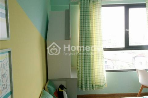 Mua căn hộ chung cư giá chỉ từ 1,2 tỷ đồng cách sông Hồng 300m