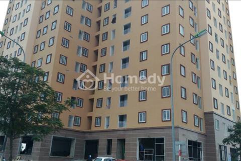 Ưu đãi triết khấu 6% khi mua căn hộ ở ngay giữa khu đô thị Sầm uất  Việt Hưng - Long Biên