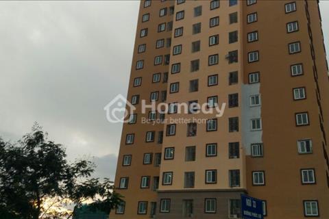 Chung cư Ruby City Việt Hưng nhận nhà ở ngay quà trao tay 30 triệu, Chiết khấu khủng 6% căn hộ