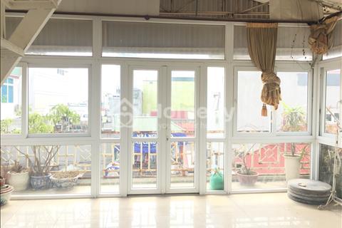 Cho thuê căn hộ chung cư tại Bắc Từ Liêm,Hà Nội