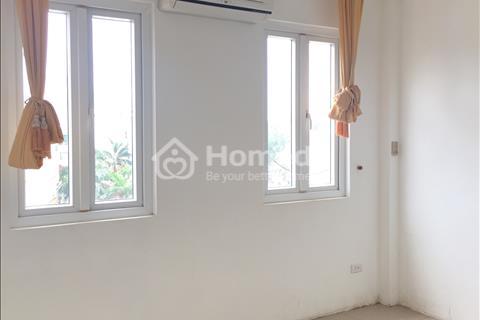 Cho thuê phòng tại Nguyễn Khánh Toàn, Cầu Giấy, Hà Nội