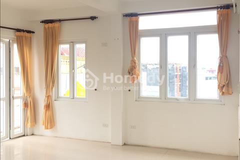 Cho thuê căn hộ chung cư tại Nghĩa Đô Cầu Giấy, Hà Nội