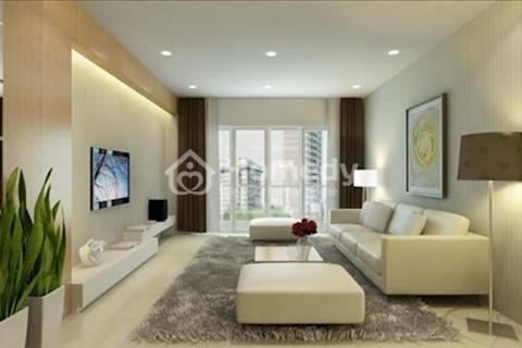 Bán căn hộ Penthouse Estella 3 phòng ngủ 230 m2 - View đẹp