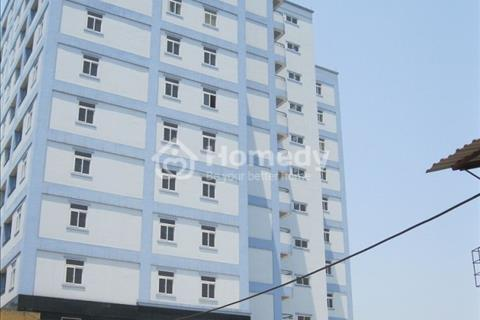 Cho thuê chung cư 120 Hoàng Quốc Việt, Cầu Giấy