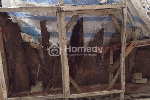 Cần bán 45 m2 đất Cửu Việt 2 thị trấn Trâu Quỳ - Mặt tiền 4,8 m - Giá 22 triệu/m2