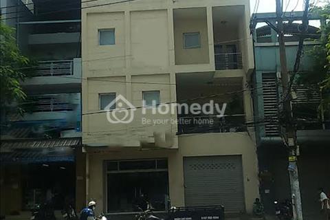 Nhận nhà mới cho thuê trên đường D2, Bình Thạnh, giá 45 triệu, kiến trúc nhà hiện đại