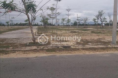 Sỡ hữu đất nền đường Trần Đại Nghĩa nối dài chỉ 2,9 triệu/m2