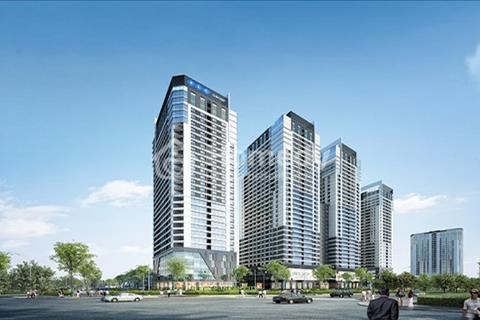 Bán chung cư FLC Đại Mỗ giá từ 890 triệu/căn, chiết khấu 4%