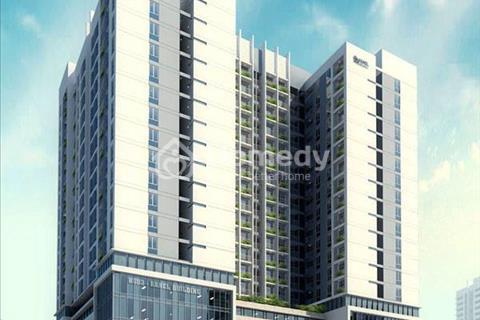 Chỉ từ 160 triệu, sở hữu ngay chung cư ngay trung tâm quận Hoàng Mai