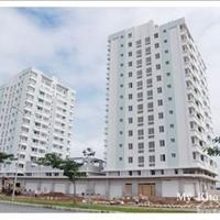 Chuyển công tác bán nhanh penthouse Mỹ Khang, view sông - Giá rẻ 6,5 tỷ