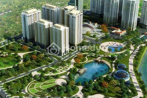 Chung cư Vin City giá rẻ - giá chỉ từ 700 triệu/căn