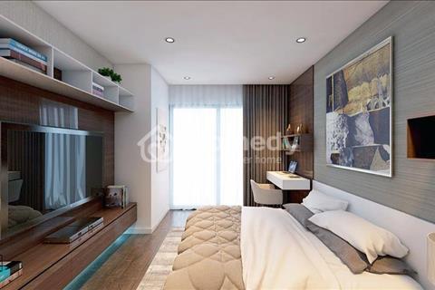 Bán Penthouse Imperia An Phú với 5 phòng ngủ 400 m2 view đẹp