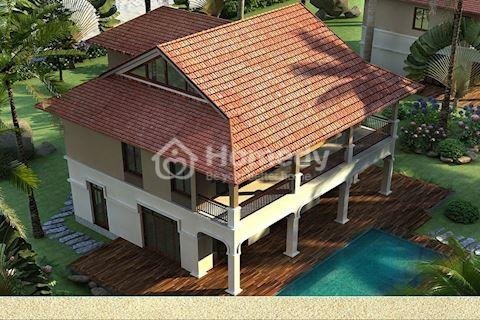 Ruby Villas Ariyana Furama Beach Resort & Suites Đà Nẵng