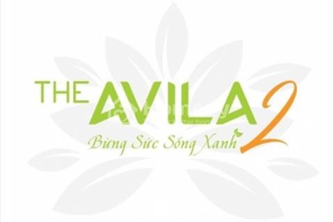 The Avila 2 - Khu căn hộ The Avila