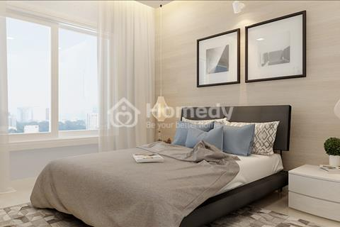 """Cần bán căn hộ quận Bình Tân với 4 mặt tiền với giá cực """"SỐC"""" 120 triệu sở hữu ngay(30%)-"""