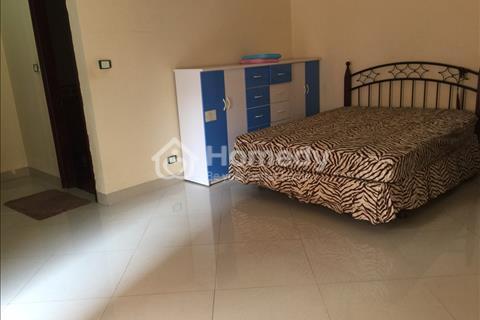Cho thuê căn hộ chung cư tại Doãn Kế Thiện, Cầu Giấy, Hà Nội