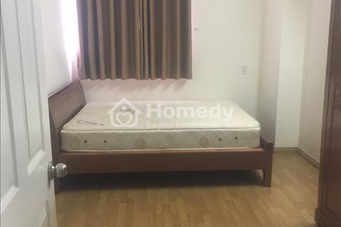 Cho thuê Penhousechung cư Him Lam 6A, khu Trung Sơn - Bình Chánh, 200 m2, 4 phòng ngủ, 17 triệu