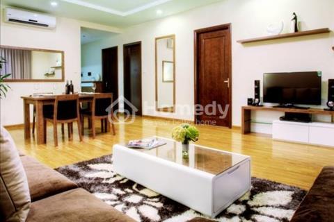 Bán biệt thự 5 tầng phố Đê La Thành, giá 12,5 tỷ, diện tích 80 m2, mặt tiền 7 m