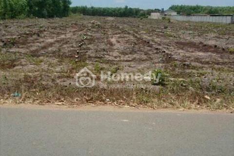 Đất khu dân cư Long Phước, Long Thành, sổ hồng riêng, 100% thổ cư